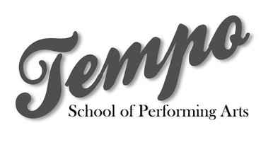 Tempo School of Performing Arts